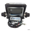 Balboa Water Group | CONTROL | VS-501Z WITH TOPSIDE AND CORDS | 54217-Z