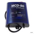 Del Ozone | OZONATOR | MCD-50 CD 110V W/MJJ CORD | MCD-50RPOZM