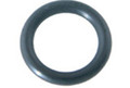 Sonfarrel | FILTER PART | DRAIN PLUG Oring | 201-010