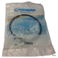 Hayward | Max-Flo II | Strainer Cover Oring | SPX2700Z4