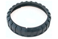 Pleatco | FILTER PART |  LOCKING RING | 201-007A