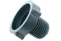 "Sonfarrel | FILTER PART | 1/4"" DRAIN PLUG WITH Oring 