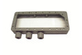 Sundance®  Spas | HEATER PART | PLASTIC BOX | 6560-041
