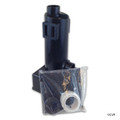 HydroQuip | HEATER HOUSING KIT |  500/4000 | 48-0014
