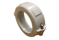 "Sundance®  Spas | HEATER PART | 1-1/2"" SPLIT NUT 