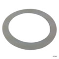 Pentair Pool Products | JET GASKET | LUXURY JET AP / PENTAIR | 46135500