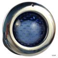 Hayward | LIGHT 400W 120V 100'CD BL LENS | SP0584SLB100