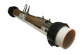 "Thermcore | HEATER ASSEMBLY | 4.5KW, 240V, 2"" X 17-1/2"" - VITA FLO 