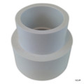 Magic Plastics | PVC FITTING | MAGICMEND EXTENDER 2"