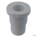 "Waterway | PVC FITTING | PLUG 3/4"" BARB | 715-9860"