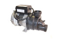 Aqua-Flo | PUMP | 75HP 1-SPEED 120V 15 FRAME WITH AIR SWITCH & CORD WHIRLMASTER | 04207002-5010