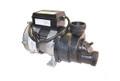 Aqua-Flo   PUMP   75HP 1-SPEED 120V 15 FRAME WITH CORD WHIRLMASTER   04207001-5010