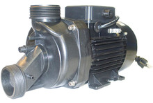 Custom Molded Products Inc | PUMP | 80HP 1-SPEED 120V WITH AIR SWITCH & CORD NINJA 80 | 27210-090