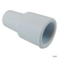 Magic Plastics | PVC PIPE EXTENDER | MAGICMEND 1/2"