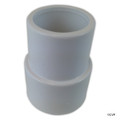 Magic Plastics | PVC PIPE EXTENDER | MAGICMEND 1-1/2"