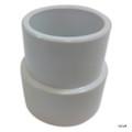 "Magic Plastics | PVC PIPE EXTENDER | MAGICMEND 2"" | 0301-20"