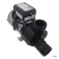"Vico Products | PUMP | 1.0HP 115V 60HZ 1-SPEED WITH AIR SWITCH & CORD ""POWER WOW"" 