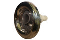 "Custom Molded Products Inc | JET INTERNAL | HURRICANE DIRECTIONAL 5"" STAINLESS 