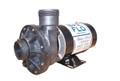 "Waterway | PUMP | 3.0HP 230V 1-SPEED 50HZ 2"" EXECUTIVE EURO | 3R11250-0D"