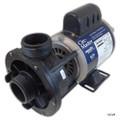 Aqua-Flo | PUMP | 1/15HP 1-SPEED 115V 48 FRAME CIRC- MASTER CMCP | 02593000-2010