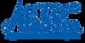 Aladdin Equipment Co Inc   MAGIC LUBE - GALLON   653