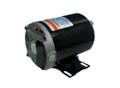 Nidec | PUMP MOTOR |  1.0HP 115V 2-SPEED 48 FRAME THRUBOLT | AGL10FL2S