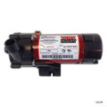 "Waterway | PUMP | 1/16HP 18GPM 115V 1""BARB TINY MIGHT 