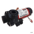 "Waterway | PUMP | 1/16HP 18GPM 230V 1"" UNION READY TINY MIGHT 