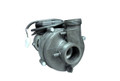 Balboa Water Group | PUMP | 1/4HP 1-SPEED 230V 60HZ WITH 4' CORD | 1070022 | PUULC02513822O