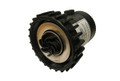 Laing by Xylem | PUMP | LAING 115/230V E3-N_NNN3_-13 DRIVE UNIT & NO CORD | 7405 | LHB08110012