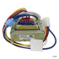 Balboa Water Group | TRANSFORMER | 20V WITH PLUG | 30270-1