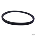 Hayward | Max-Flo | Strainer Cover Gasket | SPX0125T