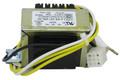 Balboa Water Group | TRANSFORMER | DUPLEX 240V 9-PIN | 30274-2