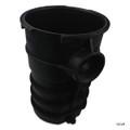 Custom Molded Products Inc   PUMP PART   DYNAMO PUMP POT (PENTAIR)   25302-054