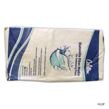 PVC | DE POWDER 50# BAG | AAA-203