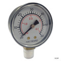 Hayward | Perflex | Perflex Extended-Cycle | Pro-Series Plus | Pro-Series Top Mount  | Pro-Series Side Mount | S200 Series | Pro-Series Top Mount Systems | Pressure Gauge | ECX270861