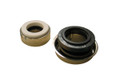 US Seal | PUMP SEAL PS-411 | PS-411