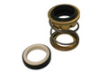 US Seal | PUMP SEAL PS-514 | PS-514