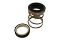 US Seal | PUMP SEAL PS-978 | PS-978
