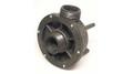 "Aqua-Flo   WET END   3/4HP 1-1/2"" CENTER DISCHARGE FMCP   91040800-000"