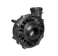 "Waterway | WET END | 1.0HP 2"" 48 FRAME EXECUTIVE  