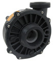 "Waterway | WET END | 1.0HP 2"" SIDE DISCHARGE 