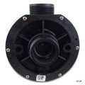 "Waterway | WET END | 1.5HP 1-1/2"" CENTER DISCHARGE 