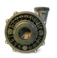 "Waterway | WET END |  2.0HP 2-1/2"" 56 FRAME EXECUTIVE 