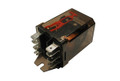 Tyco Electronics | RELAY | 110V DPDT 16A | RM205615
