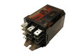 Tyco Electronics | RELAY | 110V TPDT 16A | RM705615