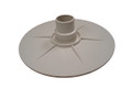 Pentair Pool Products | SKIM FILTER PART| DYNAMIC IV COVER | 172479