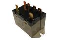 Omron | RELAY | 110VAC DPST 20A | G7L2A-TUB-J-CB-AC100/120