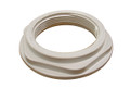 Pentair Pool Products | SKIMMER PART | THIN LINE WALL NUT | 87200100