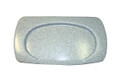 Sundance®  Spas | SKIM FILTER PART |  LID 780 SERIES GRAY | 9801-935